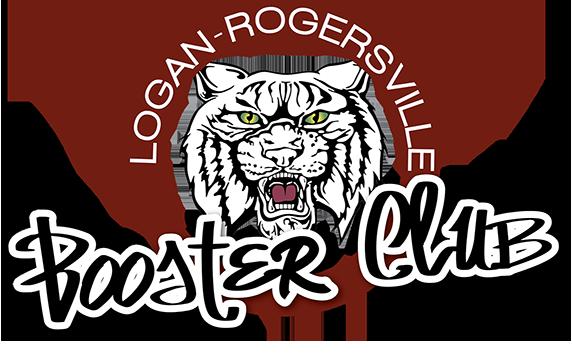 LR Booster Club